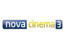 NovaCinema 3