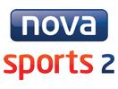 NovaSports 2