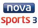 NovaSports 3