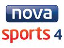 NovaSports 4