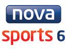 NovaSports 6