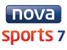 NovaSports 7