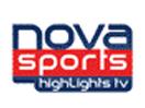 NovaSports Highlights