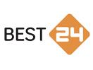 Best 24