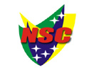 NSC National Sports Channel
