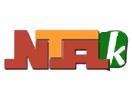 NTA Education
