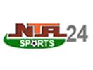 NTA Sports 24