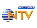 NTV Avrupa