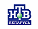 NTV Belarus