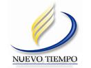 Nuevo Tiempo TV