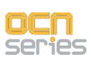 OCN Series