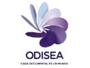 Odisea (Digital+)