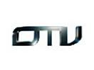 OTV – Oglinda TV