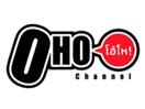 OHO Channel