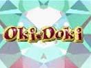 Oki Doki TV