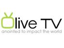 Olive TV
