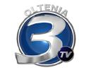 3TV Oltenia
