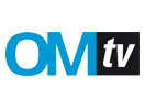 OMTV Olympique Marseille TV (CSN)