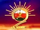 Oman TV 2