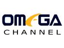 Omega Channel
