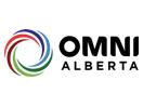 CJEO-TV (OMNI Edmonton)