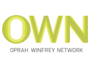 Oprah Winfrey Network Canada