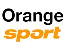 Orange sport info Polska