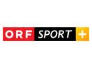 ORF Sport Plus