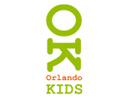 Orlando Kids