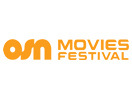 OSN Movies Festival +2