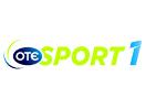 Conn-X TV Sport 1