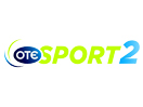 Conn-X TV Sport 2