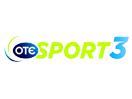 Conn-X TV Sport 3