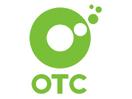 OTC (OTS)