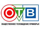 OTV Primorje