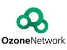 Ozone Network