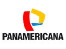 Panamericana TV (Parker)