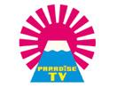 Paradise TV (SkyPerfect 913)