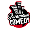 Paramount Comedy Channel (Digital+)