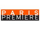 Paris Premiere