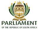 Parliamentary Channel South Africa