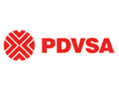 PDVSA Info Channel