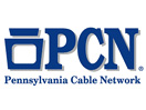 PCN Pennsylvania Cable Network