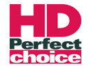 Perfect Choice HD 138