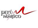 Peru Magico
