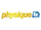 Physique TV