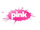 Pink Srbija