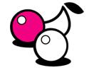 Cherry Bomb Pink