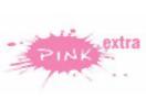 Pink Extra TV