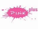 Pink Plus TV